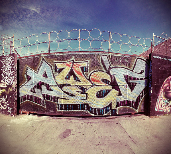 In Graffiti: Spotlight on AYER: ayer_graffiti_spotlight_22_20111017_2075026307.png