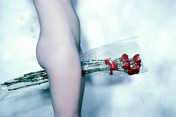 Click to enlarge image guy_bourdin_14_20111017_1260872830.png