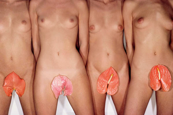 Guy Bourdin: guy_bourdin_9_20111017_2032738794.png