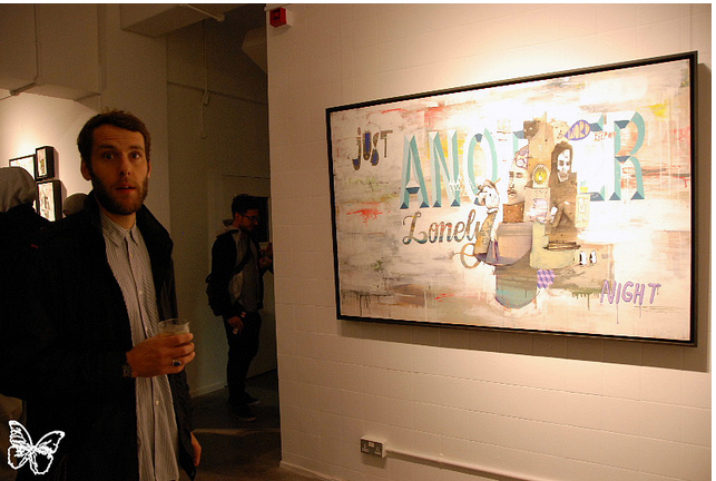 Opening Photos: Word to Mother @ Stolenspace, London: word_to_mother_stolenspace_21_20111017_1473361768.png