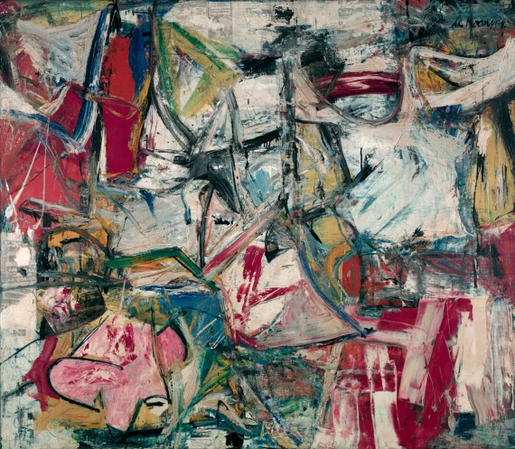 Click to enlarge image de_kooning_11_20111018_1639209640.jpg