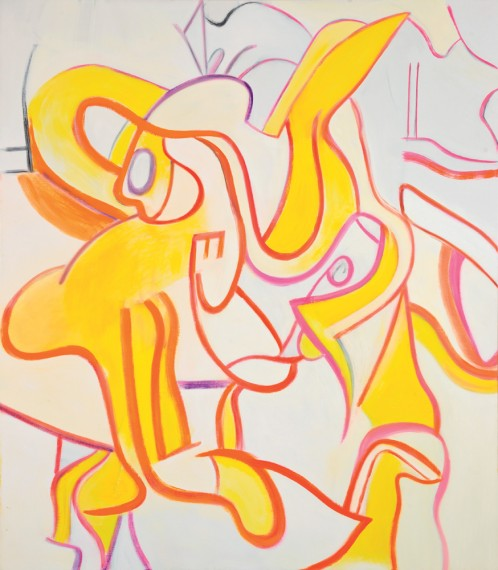 Click to enlarge image de_kooning_18_20111018_1123244848.jpg