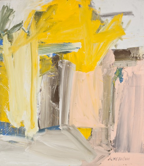 Click to enlarge image de_kooning_1_20111018_1079445783.jpg