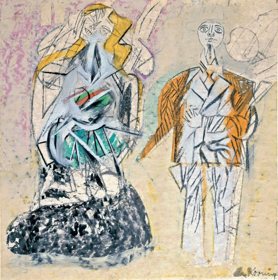 Click to enlarge image de_kooning_22_20111018_1151024437.jpg