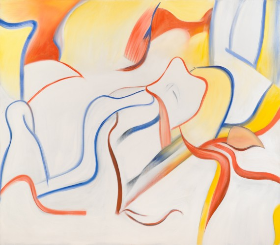 Click to enlarge image de_kooning_23_20111018_1395945457.jpg