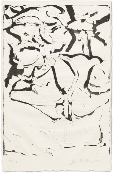 Click to enlarge image de_kooning_3_20111018_1682154191.png