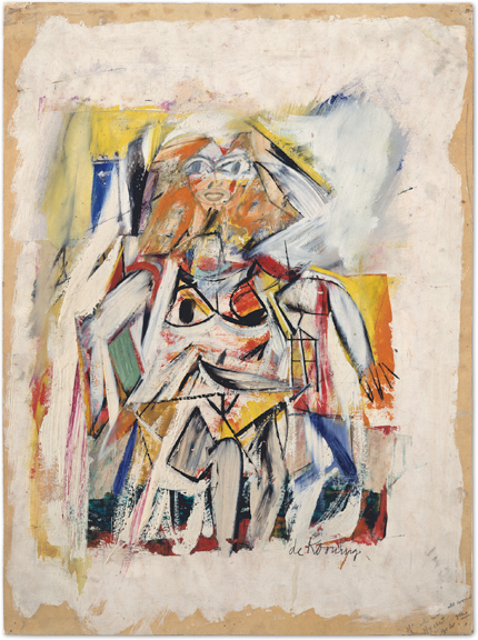 Click to enlarge image de_kooning_5_20111018_1917694793.png