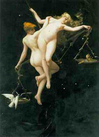 In Erotica: The Work of Spain's Luis Ricardo Falero: luis_ricardo_falero_11_20111017_1810070846.jpg