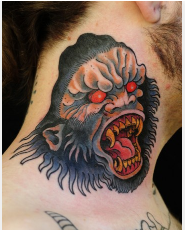 The Tattoo Work of Lango: lango_tattoo_12_20111018_1549201867.png