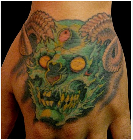 The Tattoo Work of Lango: lango_tattoo_14_20111018_1631414653.png