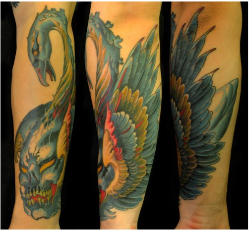 The Tattoo Work of Lango: lango_tattoo_1_20111018_1924056118.png