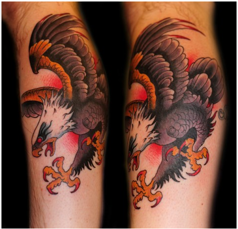The Tattoo Work of Lango: lango_tattoo_4_20111018_1812496183.png
