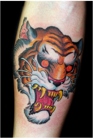 The Tattoo Work of Lango: lango_tattoo_7_20111018_2086149603.png