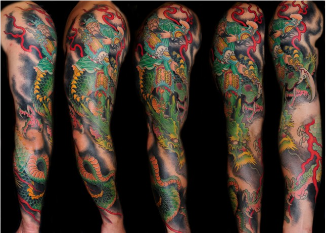 The Tattoo Work of Lango: lango_tattoo_9_20111018_1365669515.png