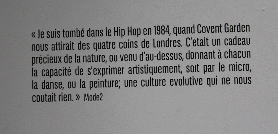 "Mode 2 ""Who Sold The Soul"" @ Galerie Issue, Paris: mode_2_galerie_issue_18_20111019_1965864277.png"
