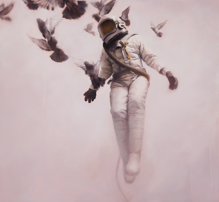 The Art of Jeremy Geddes: jeremy_geddes_11_20111019_1761337613.jpg