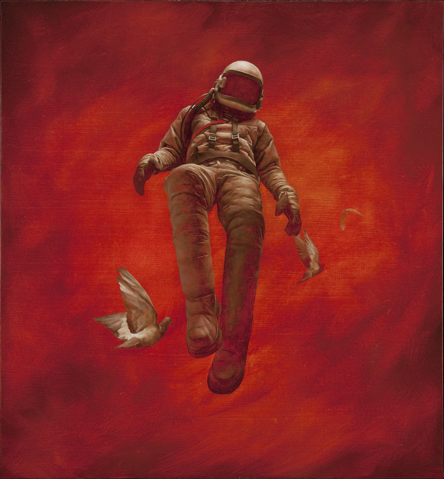 The Art of Jeremy Geddes: jeremy_geddes_13_20111019_1071112597.jpg