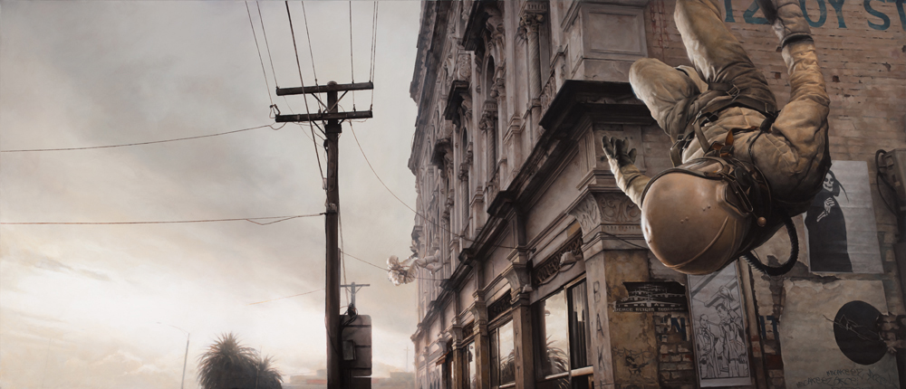 The Art of Jeremy Geddes: jeremy_geddes_16_20111019_1686541523.jpg