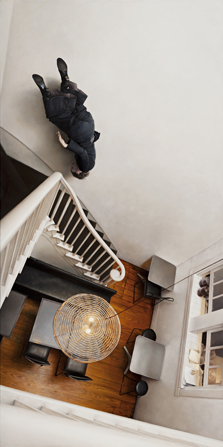 The Art of Jeremy Geddes: jeremy_geddes_17_20111019_1587228985.jpg