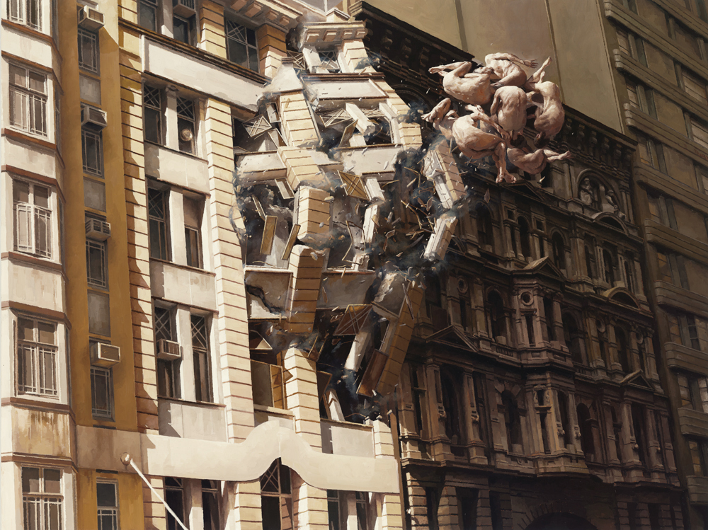 The Art of Jeremy Geddes: jeremy_geddes_1_20111019_1072429020.jpg