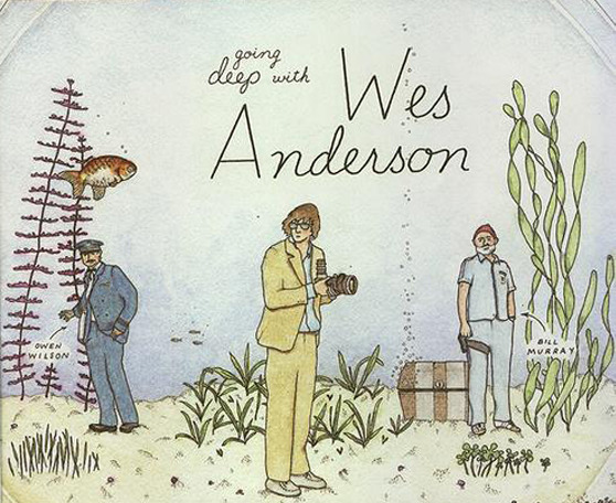 Wes Anderson's Go-To: Eric Chase Anderson: eric_chase_anderson_18_20111019_1917466016.jpg