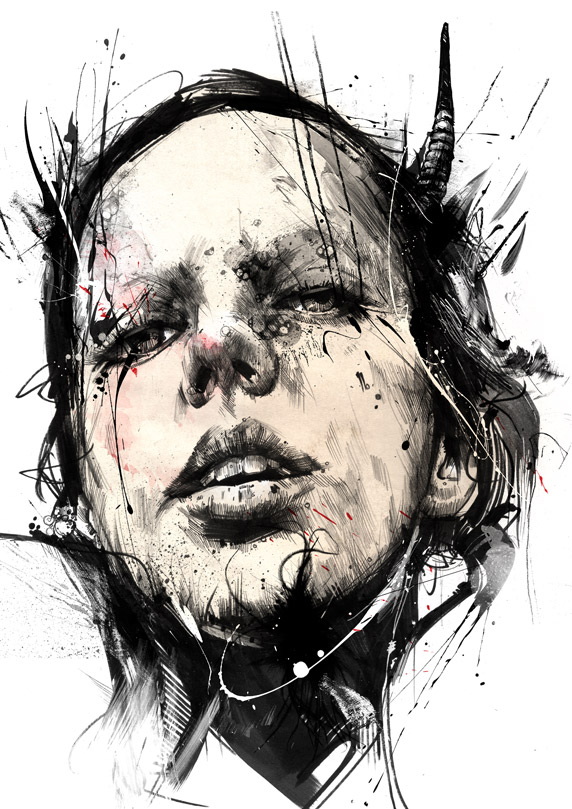 Click to enlarge image russ_mills_12_20111019_1738336771.jpg