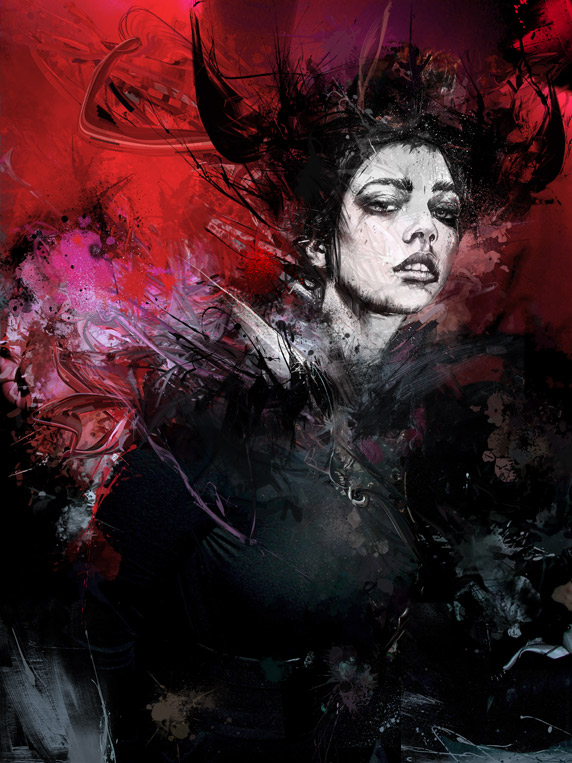 Click to enlarge image russ_mills_1_20111019_1752826898.jpg