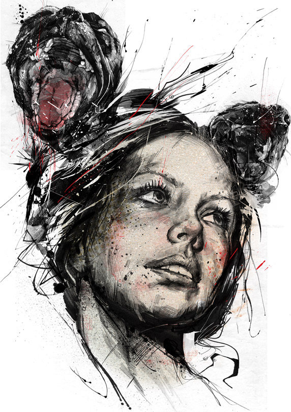Click to enlarge image russ_mills_3_20111019_2036460773.jpg
