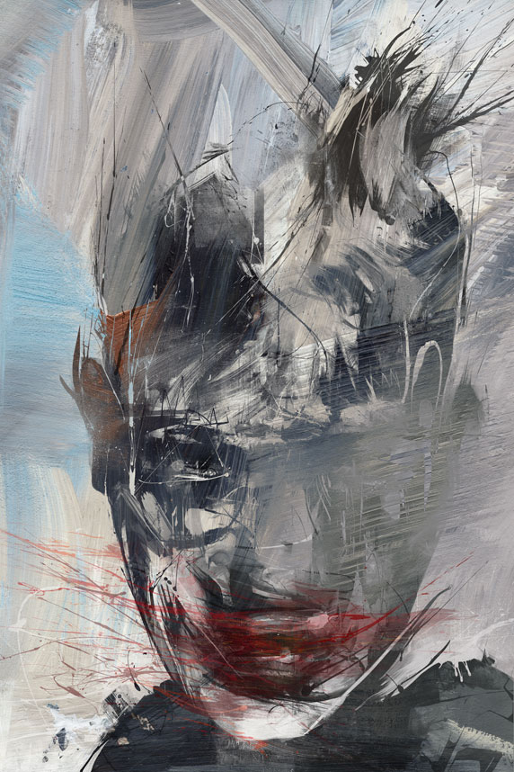 Click to enlarge image russ_mills_8_20111019_1795936202.jpg