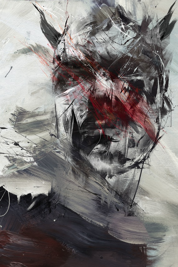 Click to enlarge image russ_mills_9_20111019_1807813660.jpg