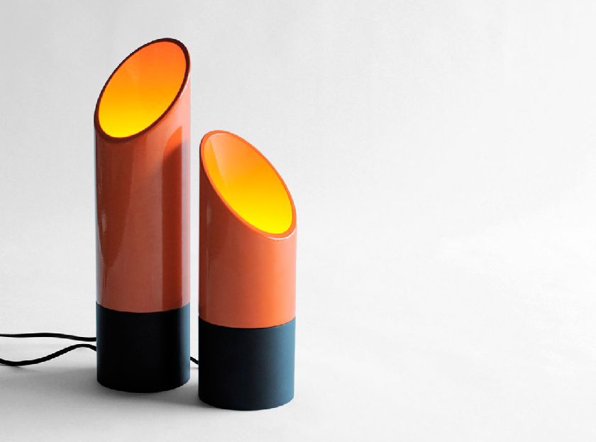Lipstick Lights by Phase Design: lipstick_light_5_20111021_1680362166.png
