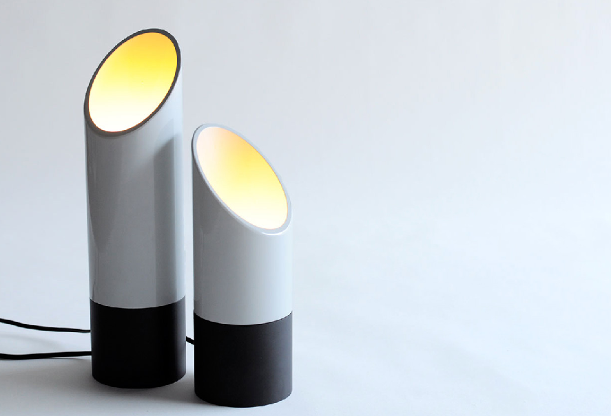 Lipstick Lights by Phase Design: lipstick_light_8_20111021_1782210260.png