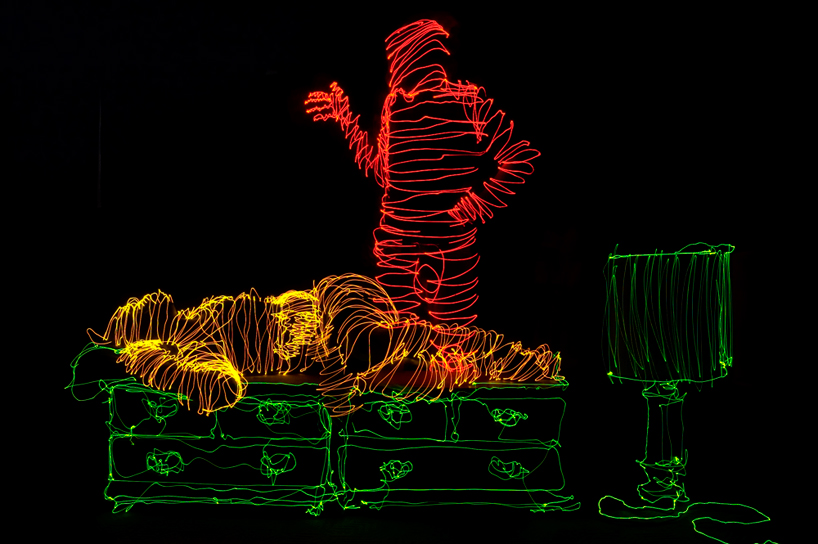 Light Paintings by Brian Matthew Hart: brian_hart_10_20111024_1696827666.jpg