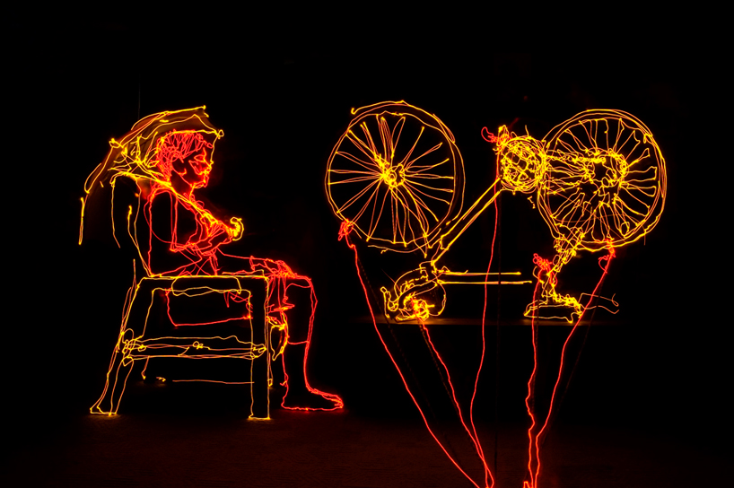 Light Paintings by Brian Matthew Hart: brian_hart_4_20111024_1505624548.jpg