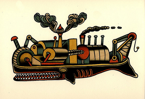 In Illustration: The Work of Barcelona's Rotor: rotor_5_20111024_1069170351.jpg