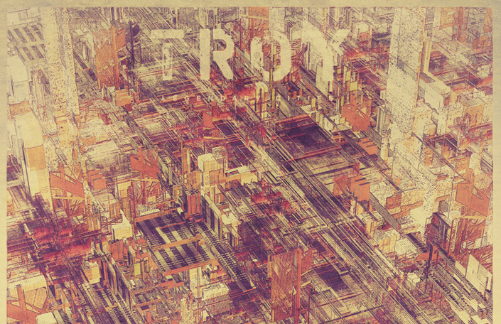 Legendary Cities Series by Atelier Olschinksy: legendary_cities_11_20111025_1205623574.jpg
