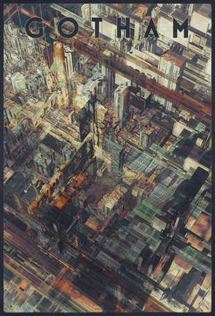 Legendary Cities Series by Atelier Olschinksy: legendary_cities_25_20111025_1569067267.jpg