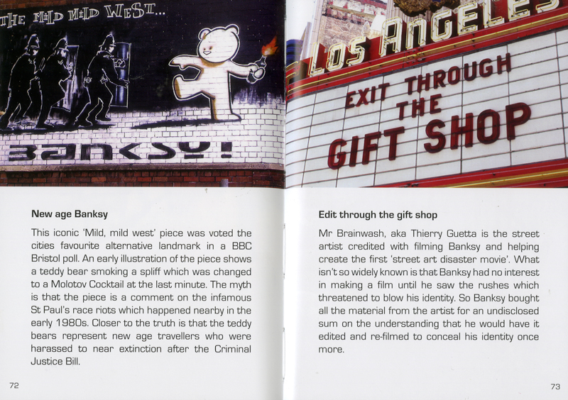 Banksy: Myth & Legends Book: banksy_myth_legend_book_11_20111026_1242872623.jpg