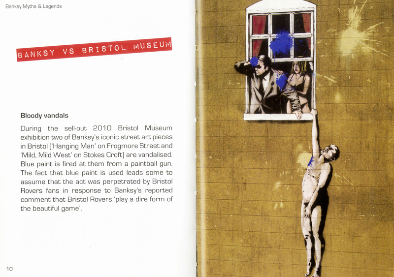 Banksy: Myth & Legends Book: banksy_myth_legend_book_5_20111026_1928036815.jpg