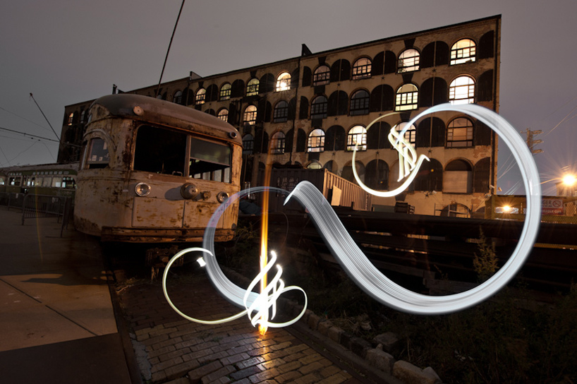 Light Calligraphy by Kaalam: light_calligraphy_1_20111027_1958612436.jpeg