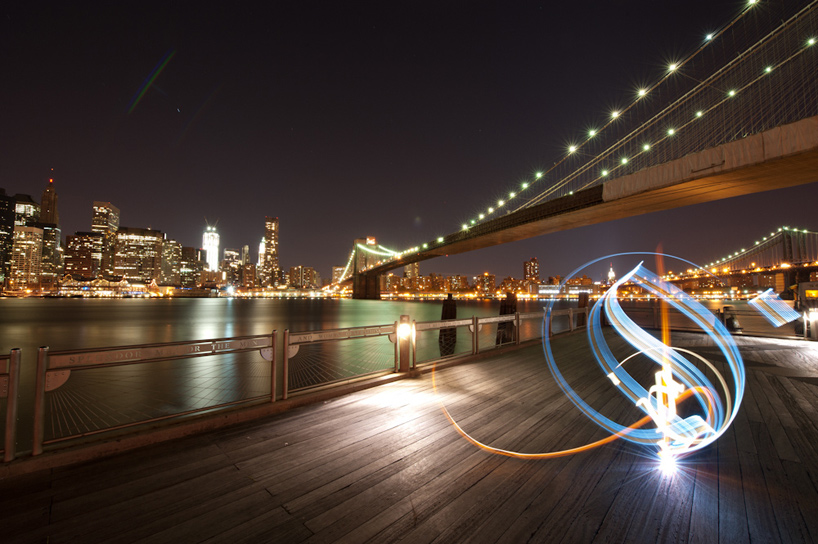 Light Calligraphy by Kaalam: light_calligraphy_2_20111027_1747776680.jpeg