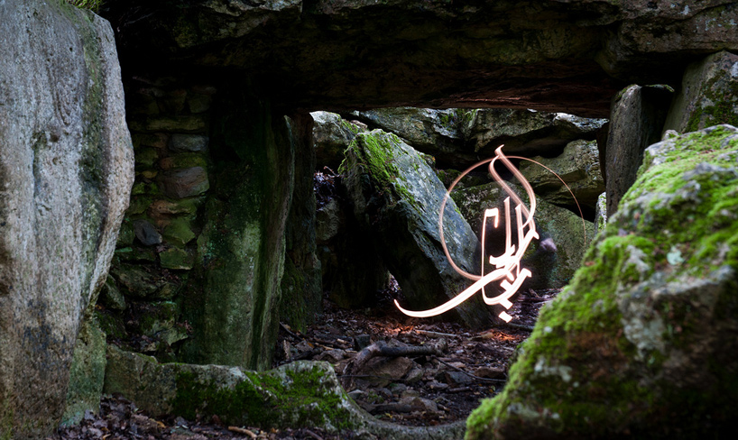 Light Calligraphy by Kaalam: light_calligraphy_6_20111027_1062879541.jpeg