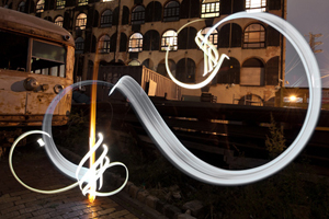 Light Calligraphy by Kaalam: light_calligraphy_7_20111027_1190574799.jpg