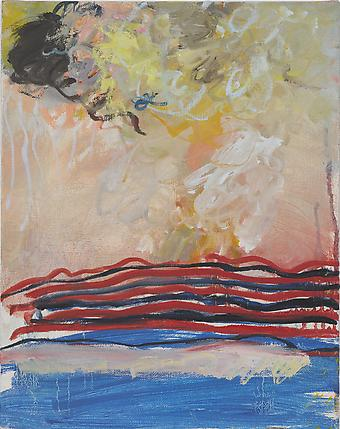 Paintings by Eva Lundsager: eva_lundsager_3_20111030_1523162569.jpg