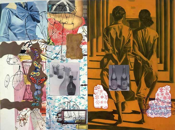 Paintings by David Salle: david_salle_12_20111031_2047617356.jpg