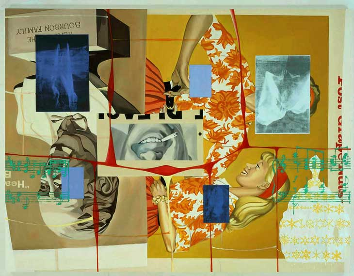 Paintings by David Salle: david_salle_4_20111031_1075122507.jpg