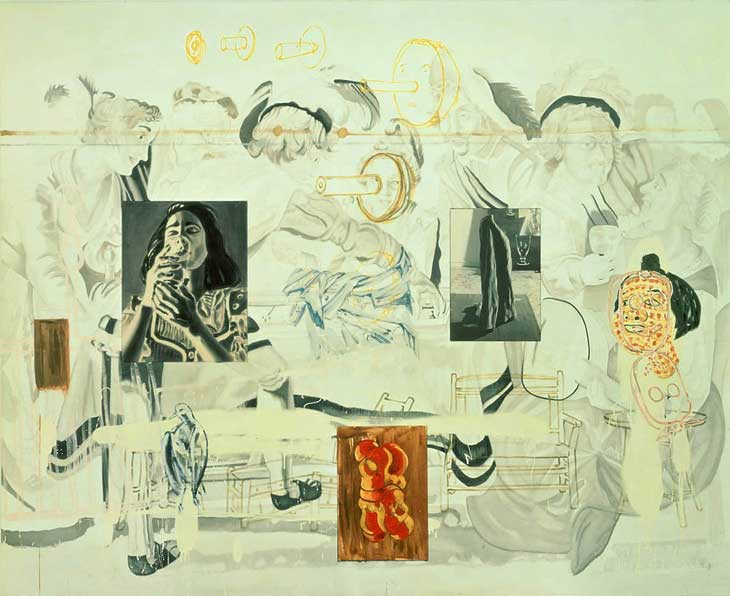 Paintings by David Salle: david_salle_5_20111031_2002314386.jpg