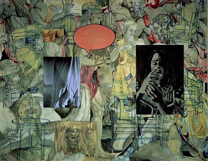 Paintings by David Salle: david_salle_7_20111031_1756358001.jpg