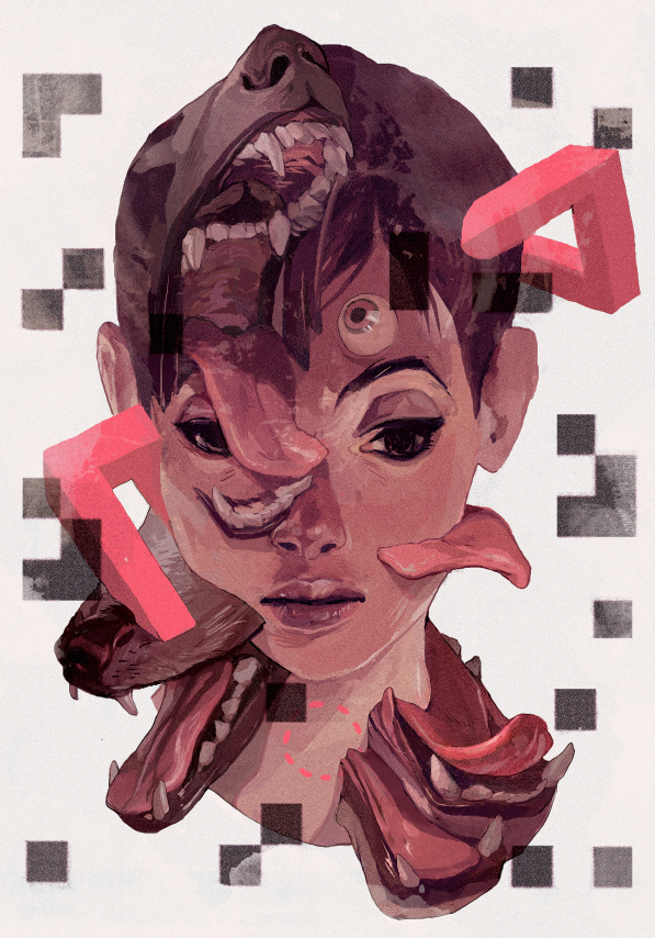 The Work of NYC's Sachin Teng: sachin_teng_3_20111031_2019271079.jpg