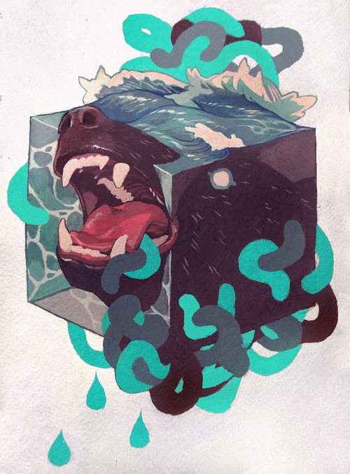 The Work of NYC's Sachin Teng: sachin_teng_4_20111031_1818336419.jpg